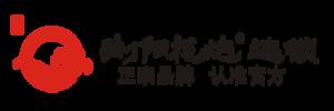 浏阳花炮连锁logo